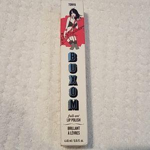 Buxom lip polish (size 4.45 ml) Tonya